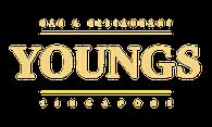 YOUNGS Bar & Restaurant